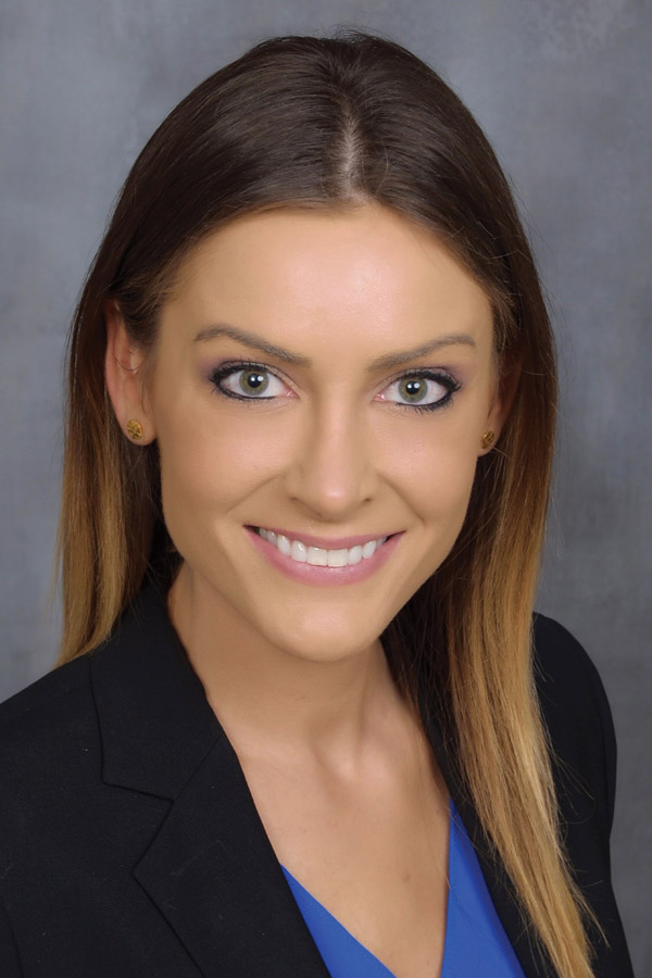 Kathryn Parker, MD